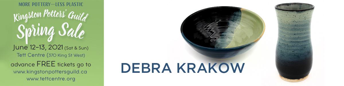 kpg_spring_sale_2021_Debra-Krakow