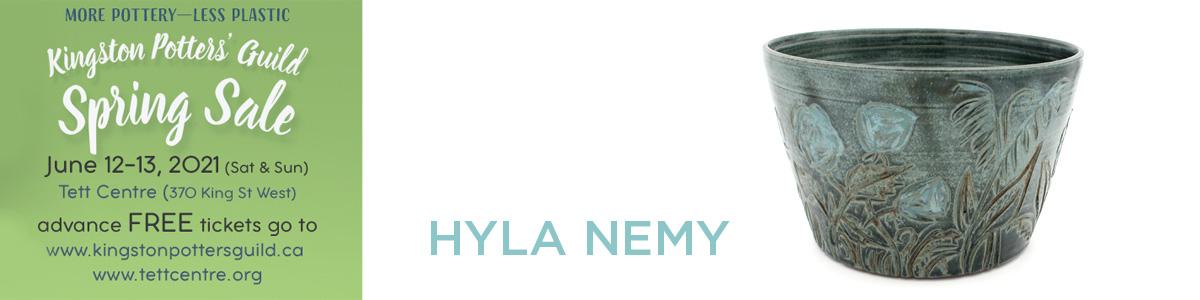 kpg_spring_sale_2021_Hyla-Nemy