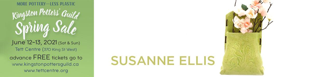 kpg_spring_sale_2021_Susanne-Ellis