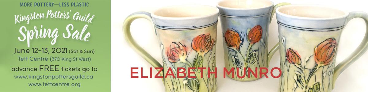 kpg_spring_sale_2021_elizabeth_munro