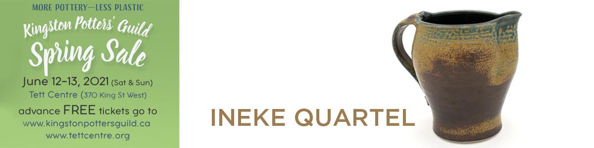 kpg_spring_sale_2021_ineke