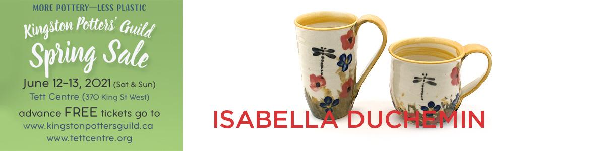 kpg_spring_sale_2021_isabella-duchemin2