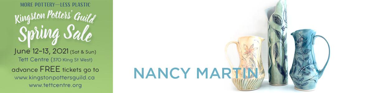 kpg_spring_sale_2021_nancy-martin