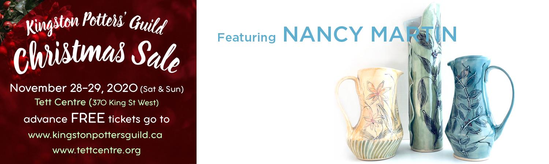 kpg_xmas_sale_2020_nancy-martin_01