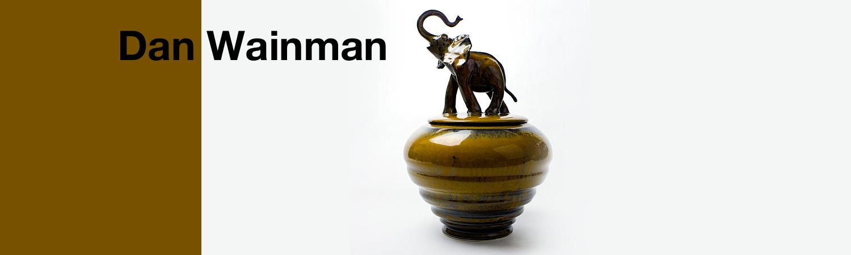 KPG_SLIDER_1500x450_dan-wainman