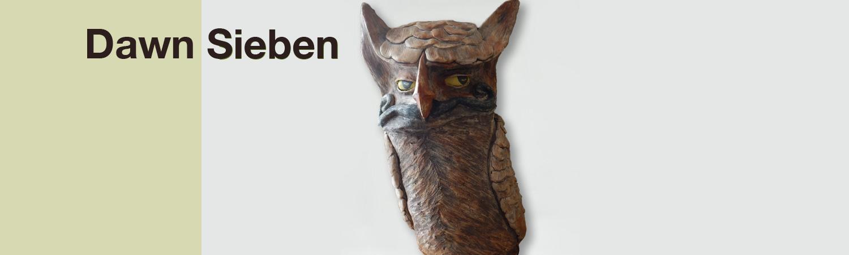 KPG_SLIDER_1500x450_dawn-sieben_monty
