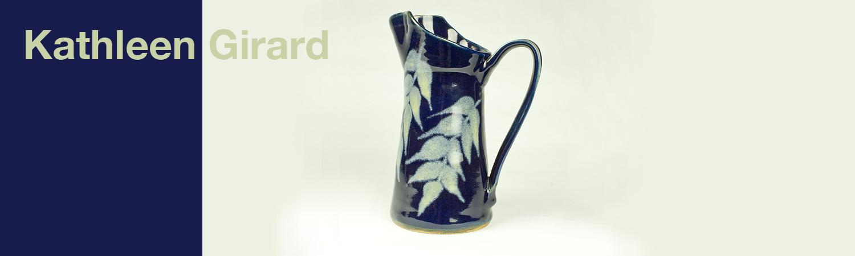 KPG_SLIDER_1500x450_kathleen-girard