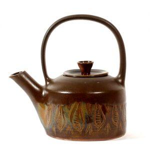 xmas-2020-Hyla_01-RCS_teapot